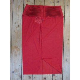 Second hand La Perla Designer clothes - Joli Closet 04b5f2241