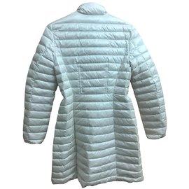 Moncler-Jacket-White