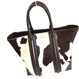 Givenchy-Caba lucrezia-Multiple colors