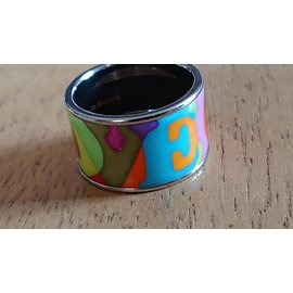 Frey Wille-Bague LOVE-Multicolore