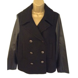 Second hand Gerard Darel luxury designer - Joli Closet 2357d53cba68