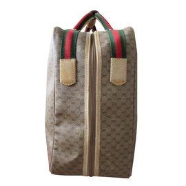 Gucci-Mallette-Multicolore