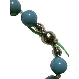 Swarovski-Bracelets-Turquoise