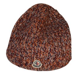 Moncler-hat-Other