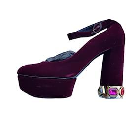Casadei-Heels-Other