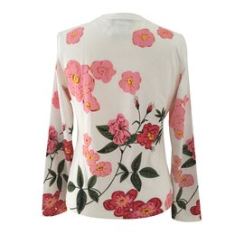 Dior-Tops-Multiple colors