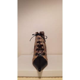 Vivienne Westwood-Boots-Other