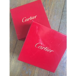 Cartier-The Prince's House-White,Multiple colors,Golden