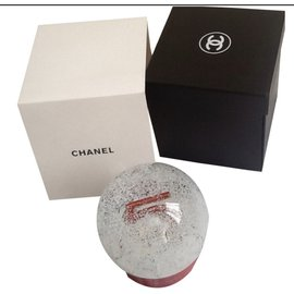 Chanel-N.5-Rouge