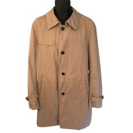 afab02d586f Second hand Tommy Hilfiger Men Coats Outerwear - Joli Closet