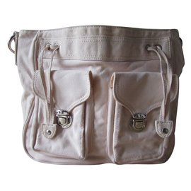 Marc Jacobs-Handbags-Pink