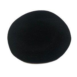 Autre Marque-Chapeau-Noir