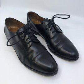 Fratelli Rosseti-Shoes-Black