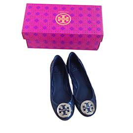 a08b116c7 Second hand Tory Burch luxury shoes - Joli Closet