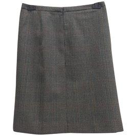Miu Miu-Skirts-Multiple colors