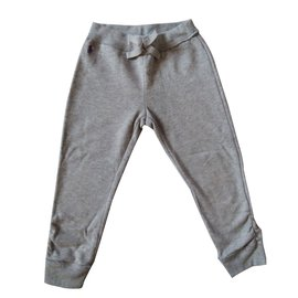 Polo Ralph Lauren-Jogging bottoms-Grey