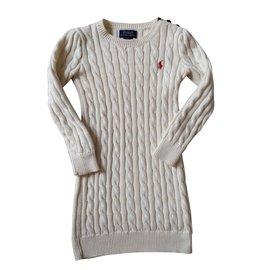 cc5e00e573b7 Vêtements fille Polo Ralph Lauren occasion - Joli Closet