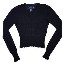 luxe et mode occasion - Joli Closet 6f7ce01c2d99