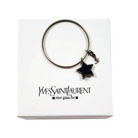 Yves Saint Laurent-Bracelets-Kaki