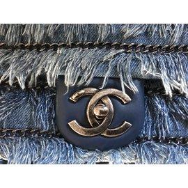 88c420e1aa7 Chanel-Dubai cruse collection 2015-Bleu ...
