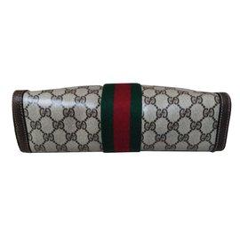 Second hand Gucci luxury designer - Joli Closet ad61ed5b001b