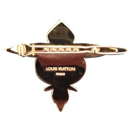 Louis Vuitton-Barrette Murakami-Multicolore