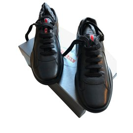 Chaussures homme occasion - Joli Closet 909e957bff2