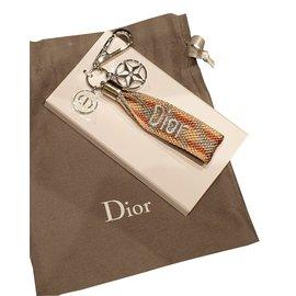 Dior-Porte clé-Autre