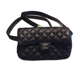 Chanel-Timeless-Noir