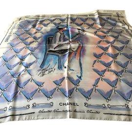 Chanel-Vanitas-Multicolore