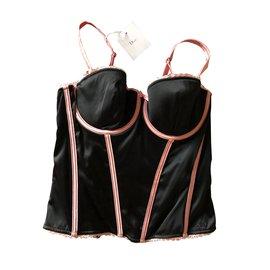 Dior-Intimes-Noir,Rose