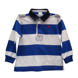 Ralph Lauren-T-shirts-Multicolore