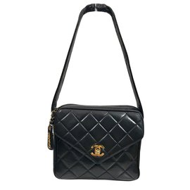 33ec547905ac Second hand Luxury bag - Joli Closet