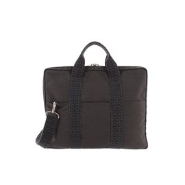 c588a5c4ffc4 Hermès-Herline Document Case-Other,Grey ...