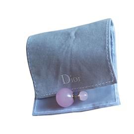 Dior-Modèle translucide.-Autre