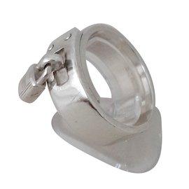 Hermès-rings-Silvery