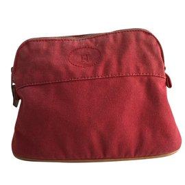 Hermès-bolide-Rouge