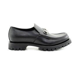 69e81c51ccda Chaussures homme Gucci occasion - Joli Closet