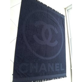 Chanel-MODEL XL-Other