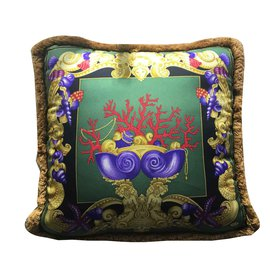 Gianni Versace-Pillow-Other