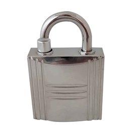 Hermès-Perfume diffuser-Silvery