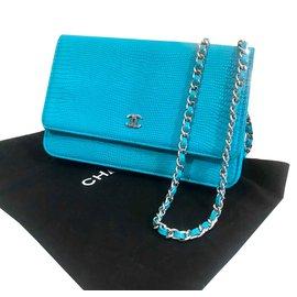 Chanel-WOC-Turquoise