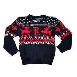 Polo Ralph Lauren-Sweaters-Multiple colors