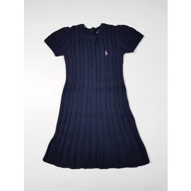 Ralph Lauren-Dresses-Navy blue