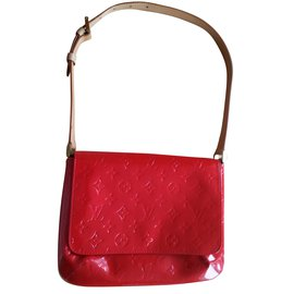 22dbe1091f5b Louis Vuitton-MODELE THOMPSON STREET-Autre ...