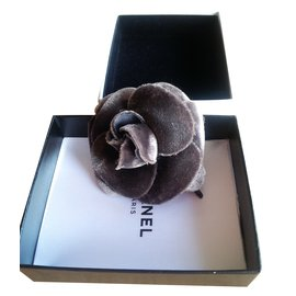 Chanel-MODELE CAMELIA.-Autre