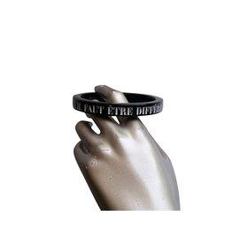 Chanel-MODELE COCO-Noir
