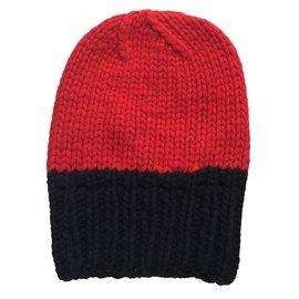 Fendi-Bonnet-Multicolore