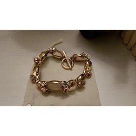 Givenchy-Bracelets-Multicolore