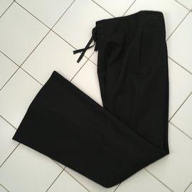 Gucci-Laçage-Noir